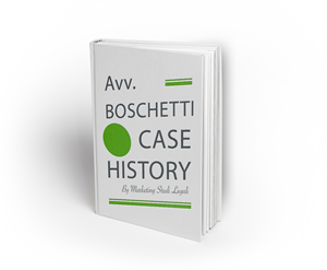 case history boschetti trasparente