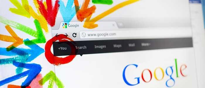 come-avvocato-puo-apparire-mappe-google
