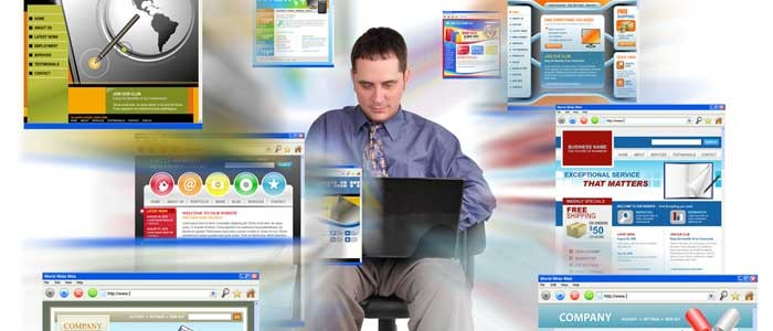 avvocati-limiti-pubblicita-web
