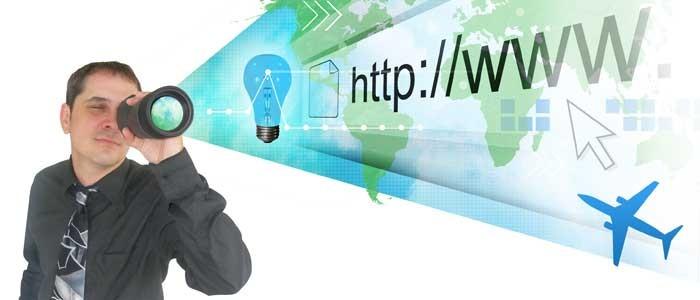 realizzazione-siti-portano-clienti-avvocati