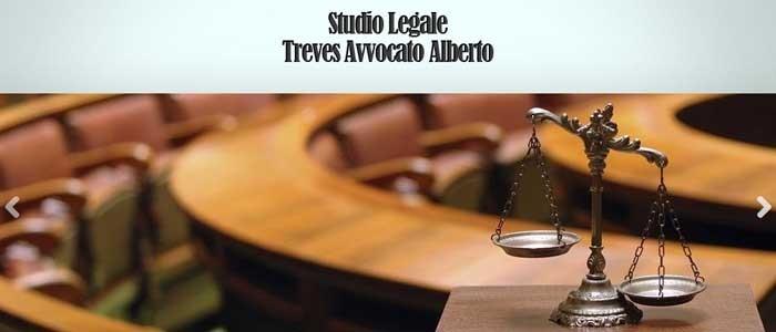 avvocato-treves-vercelli