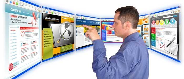 pubblicizzare-uno-studio-legale-online
