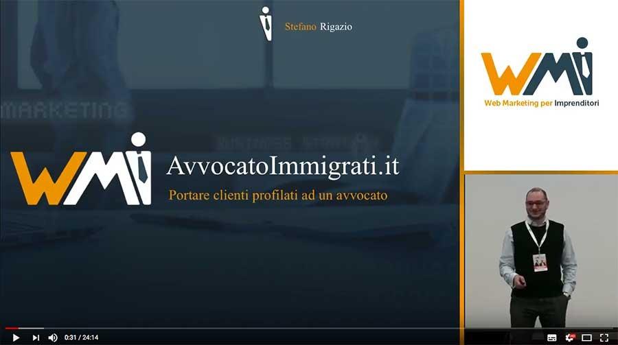 caso-studio-di-successo-di-un-avvocato-per-immigrati-come-trovare-nuovi-clienti-in-target