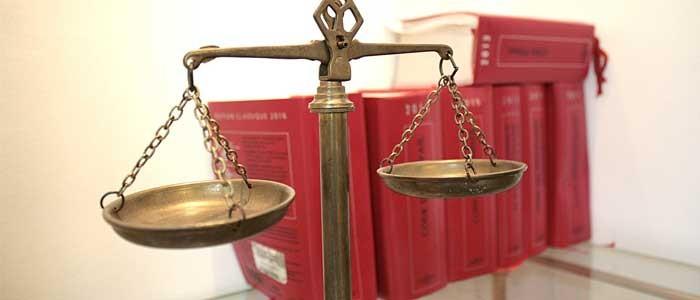 perche-un-avvocato-o-uno-studio-legale-devono-avere-il-sito-internet