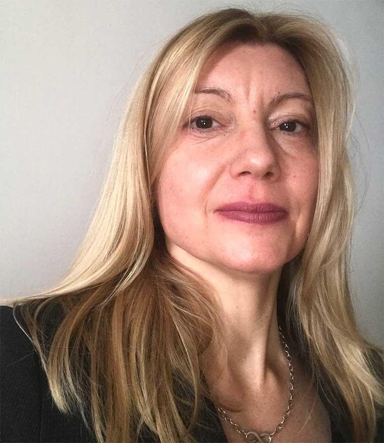 avvocato-diritto-di-famiglia-roma-intervista-a-sabrina-d-ascenzo
