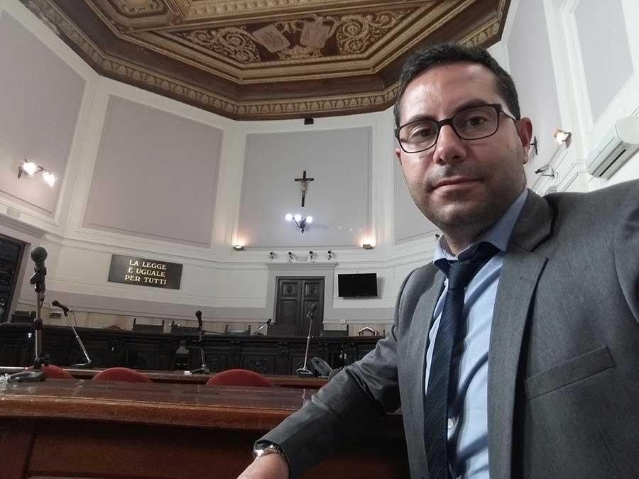 avvocato-Giuseppe-Ammendolia