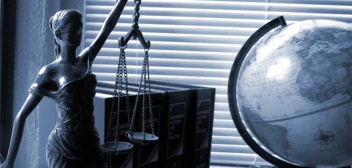 articolo-17-codice-deontologico-forense-marketimg-online