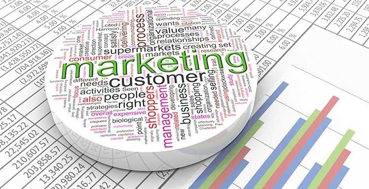 marketing-studio-legale-cosa-fare