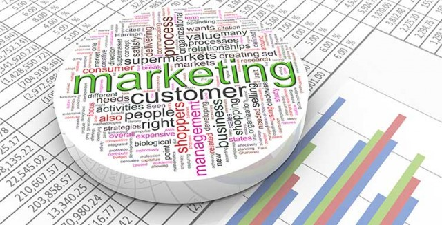Marketing per uno studio legale: ecco cosa fare